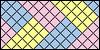 Normal pattern #117 variation #186712