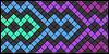 Normal pattern #64711 variation #186719