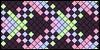 Normal pattern #88690 variation #186725