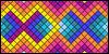Normal pattern #26211 variation #186747