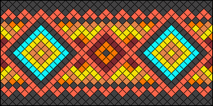 Normal pattern #52533 variation #186748