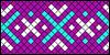 Normal pattern #31969 variation #186756