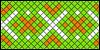 Normal pattern #31969 variation #186759