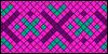 Normal pattern #31969 variation #186761