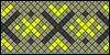 Normal pattern #31969 variation #186763