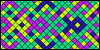 Normal pattern #101691 variation #186820