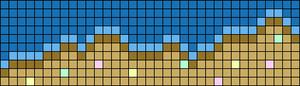 Alpha pattern #101697 variation #186822