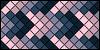 Normal pattern #2359 variation #186826