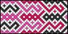 Normal pattern #67850 variation #186837