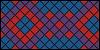 Normal pattern #85765 variation #186855