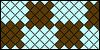 Normal pattern #98473 variation #186861
