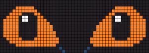 Alpha pattern #79454 variation #186874