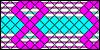 Normal pattern #78834 variation #186882