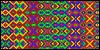 Normal pattern #97417 variation #186883