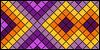 Normal pattern #28009 variation #186886