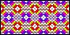 Normal pattern #17945 variation #186906