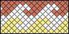Normal pattern #95353 variation #186915