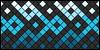 Normal pattern #101857 variation #186934