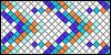 Normal pattern #25049 variation #186947