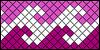 Normal pattern #95353 variation #186950