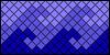 Normal pattern #95353 variation #186951