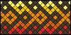 Normal pattern #101857 variation #186955