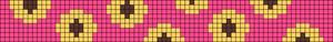 Alpha pattern #45966 variation #186968