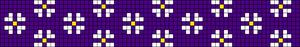 Alpha pattern #101304 variation #186974