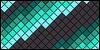 Normal pattern #59561 variation #186980