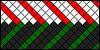Normal pattern #9147 variation #187004