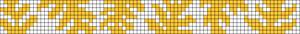 Alpha pattern #26396 variation #187009