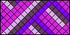 Normal pattern #101632 variation #187042