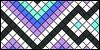 Normal pattern #37141 variation #187044