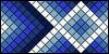 Normal pattern #2532 variation #187049