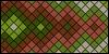Normal pattern #18 variation #187063