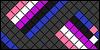 Normal pattern #91544 variation #187066