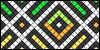 Normal pattern #99010 variation #187090