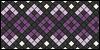 Normal pattern #22783 variation #187119