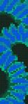 Alpha pattern #86215 variation #187120