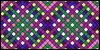Normal pattern #101761 variation #187124