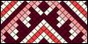 Normal pattern #34499 variation #187145