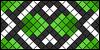 Normal pattern #99346 variation #187151