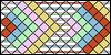 Normal pattern #86272 variation #187167