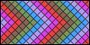 Normal pattern #70 variation #187180