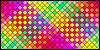 Normal pattern #1421 variation #187206