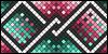 Normal pattern #55125 variation #187235