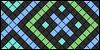 Normal pattern #101589 variation #187253