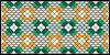 Normal pattern #17945 variation #187257