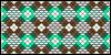 Normal pattern #17945 variation #187259