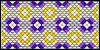 Normal pattern #17945 variation #187264